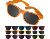 sunglasses nerd look
